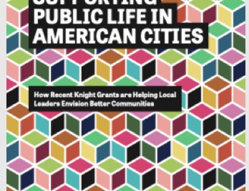 Public Life Evaluation